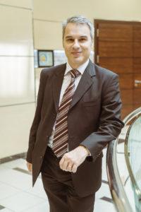 Antonio Zrilić