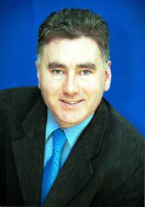 Ronan McDonnell